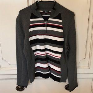 NILS Sportswear Jacket